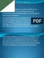 Planificacion Diapositiva