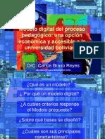 mddptallereconomia-110610110123-phpapp01