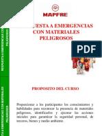 Matpel Safety Management