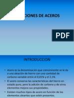 Slides Aleaciones de aceros.pdf