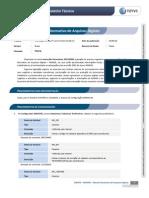 FIS_MANAD_Manual Normativo de Arquivos Digitais