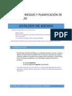 ANÁLISIS DE RIESGOS Y PLANIFICACIÓN DE LA SEGURIDAD.pdf