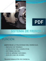 Tema 15 Sistema de Frenos i