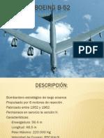 BOEING B-52-5.pdf