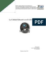 e-learning.docx