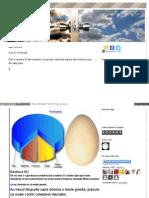 Anatolbasarab Blogspot Ro 2013 05 Oul Si Mierea HTML