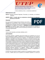 Directiva Nº 07-2013-Consulta