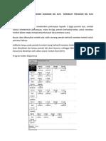 Ladder Diagram PLC SKI