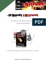 DragonTattoos_04.pdf