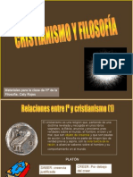 CRISTIANISMOY_F.ppt