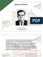 Ishikawa.pdf