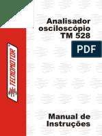 528 Manual Instrucoes[1]