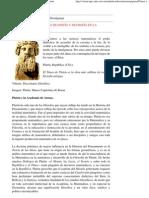 Biografía Matemáticos_ Platón.pdf