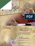 convite+pedagogia