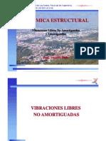 IS+¡smica - Din+ímica Estructural - 2