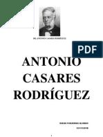 Antonio Jacobo Casares Rodríguez