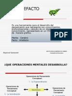 EL_MENTEFACTO