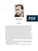 China José Donoso.pdf