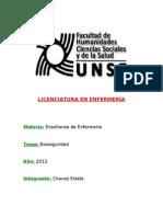 Estela Chavez.doc
