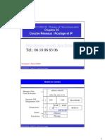 RSX102-Chapitre05