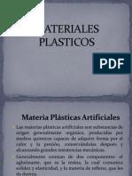 MATERIALES_PLASTICOS[1]