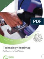 Fuel Economy 2012 WEB