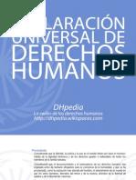 Declaración_Univesal_de_Derechos_Humanos_1948