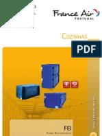 FEI.pdf