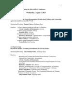 2013 ICD PROGRAM Finalversion[2] (1)