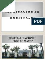 Iluminacion en Hospitales (1)