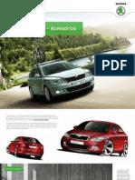 Catalogo Acessorios Octavia_OctaviaBreak.pdf