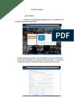 Tutorial de wordpress.docx