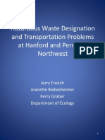 WasteDesignationTransportationHanfordPFNWLongVersion