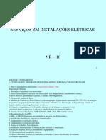 curso_nr10