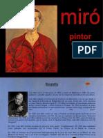 mir-pdf-1232887605270744-2