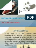 sistemapropulsuondebuque-120929224811-phpapp02