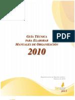 12 Guia Manual Org