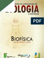 LIVRO_BIOFISICA_3.0