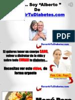 Menu Para Diabeticos ! Menu Para Tu Alimentacion Dia a Dia