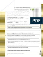 mate8_docentes.pdf