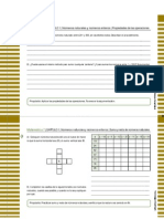 mate7_docentes.pdf