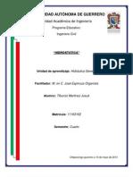 1._ Ley General de Sociedades Mercantiles