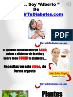 Plantas Medicinales Para La Diabetes ! Cura Natural Para Tu Diabetes