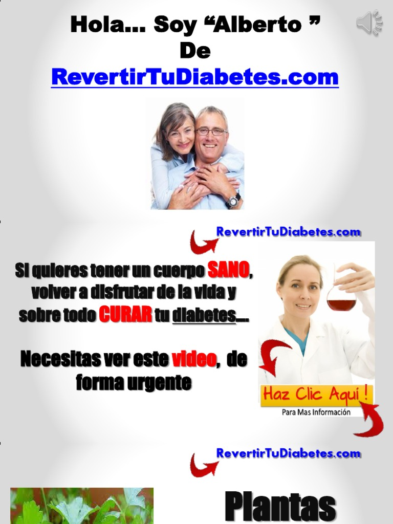 dieta de diabetes rastreio