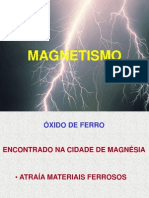 6 Aula Magnetismo.ppt