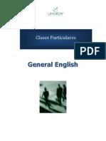 Clases Particulares 2013.Txt