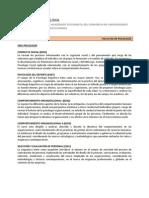 UL Sumillas 2013-II.pdf