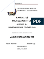 Manual de Procedimientos..[1]