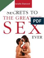 46431799-sex-guide