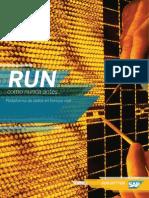 Run Like Never Before Real-Time Data Platform _ Spanish-Spain